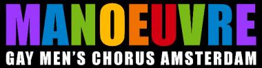 Manoeuvre – concertregistratie